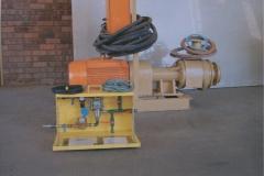 45kw pump 4500lt/min